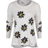 Volcom Long Way Home Sweater - Women's