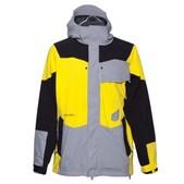 Volcom Sinc TDS Snowboard Jacket (Men's)