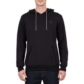 Volcom Single Stone Pullover Mens Hoodie