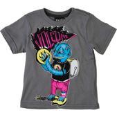 Volcom Sycamore T-Shirt - Short-Sleeve - Toddler Boys'