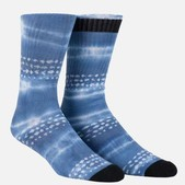 Volcom Tumble Crew Socks