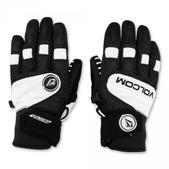 Volcom USSTC Pipe Glove - Men's