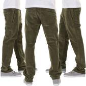 Volcom West Cord Trouser (2013)