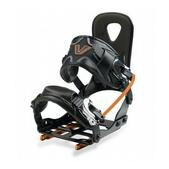 Volie Light Rail Splitboard Bindings