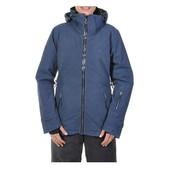 Volkl Manu Womens Insulated Ski Jacket