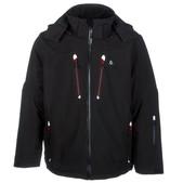 Volkl Perfect Fitting Plus Womens Insulated Ski Jacket