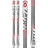 Volkl Rtm 73 Skis