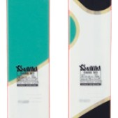 Volkl Shiro Skis - Men's