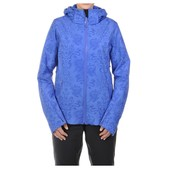 Volkl Silver Star Womens Insulated Ski Jacket