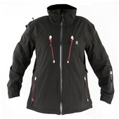 Volkl Women's Fitting Insulated Jacket - Plus Size