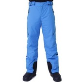 Volkl Yellow Stone Insulated Ski Pant (Men's)