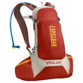 Volt 13 LR Lumbar Hydration Pack - Men's