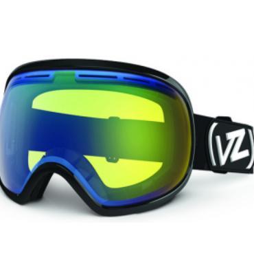 Vonzipper Fishbowl Goggles