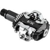 VP Components VP-VX Pedal