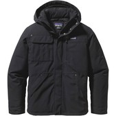 Wanaka Down Jacket (Men's)