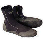 Warmers - 3mm Lo-Pro Boots