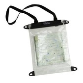 "Waterproof HP Map Case 14.5"" x 16"""