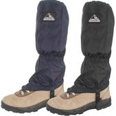 Waterproof Nylon Gaiters