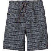 Wavefarer Shorts (Boy's)