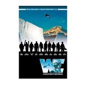 WE Promo DVD