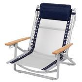 West Marine Island Beach Chair