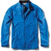 Westcomb: Nomad Jacket