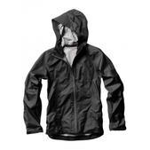 Westcomb: Specter LT Jacket Women