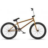 Wethepeople Audio BMX Bike