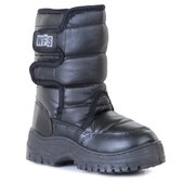 WFS Snoplow Boot (Toddlers')