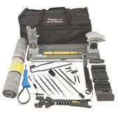 Wheeler .223 Armorers Professional Kit 156555