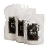 White Gold Chalk - 100g