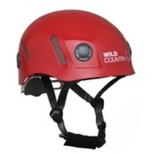 Wild Country 360 Helmet