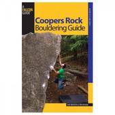 WILD GUYDE ADVENTURE CLIMBING ROCKINGHAM VA 2ND ED