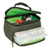 Wild River Multi-Tackle Dual Compartment Small Bag WT3535