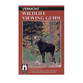 Wildlife Viewing Vermont