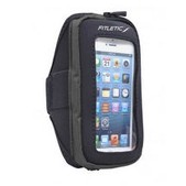 Window Arm Band for iPhone 5/Samsung Galaxy S4