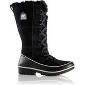 Women s Tivoli High II Boots