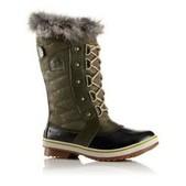 Women s Tofino II Boots