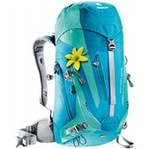 Women's ACT Trail 22L Slim Line Hiking Backpack
