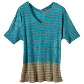 Women's Adrienne Short Sleeve