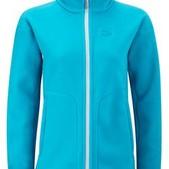 Womens Aleutian 200 Jacket