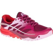 Women's All Out Charge Shoes