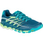 Women's All Out Peak Shoes