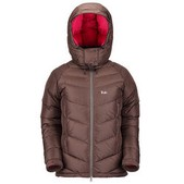 Women's Ascent Jacket