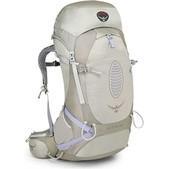 Women's Aura AG 50 Hydration Backpack