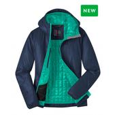 Women's Azura XT Hooded Jacket
