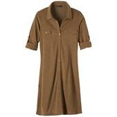 Women's Besha Long Sleeve Dress