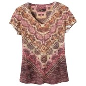 Women's Braiden Top