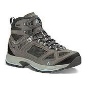 Women's Breeze III GTX Boots