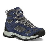 Women's Breeze III Hiking Boots